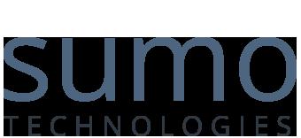 SUMO Technologies